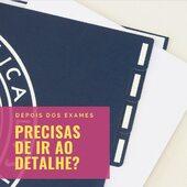 """Conjunto de 8 separadores A4 com patilhas e com o símbolo da UCP. Em papel couché mate de 270g com plastificação mate e 2 furos. Encontra-o em """"Escolar"""" 👉 link na bio.  ⚠️ A entrega de encomendas a partir de 20€ em Portugal continental, mantém-se gratuita! 👋 Encontramo-nos na nossa #lojaonlineucp"""